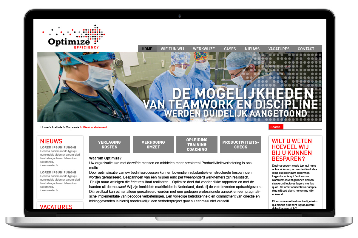 Ontverpia_Optimize-Efficiency_website