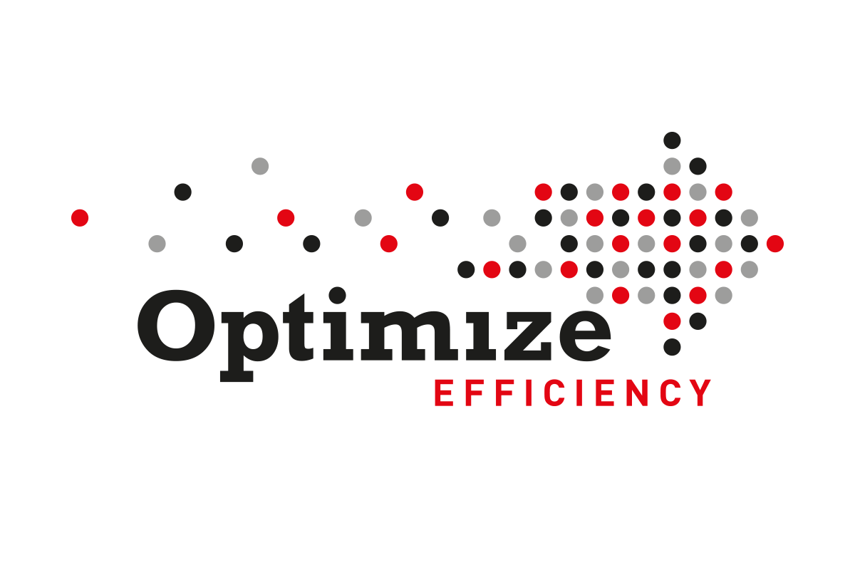 Ontverpia_logo_Optimize