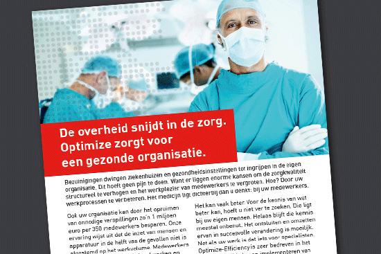 Ontverpia_Optimize_ad