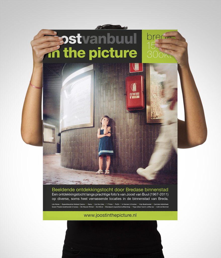 ontverpia_joost_in_the_picture_poster
