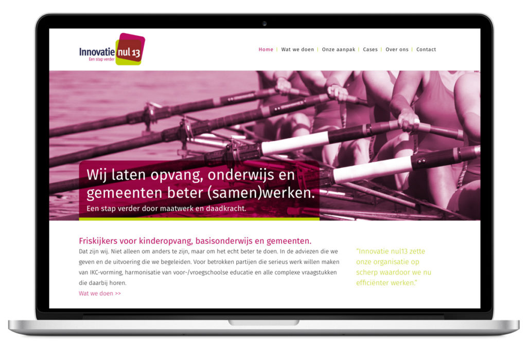 Ontverpia_InnovatieNul13_website
