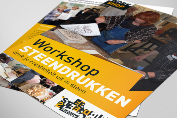 ontverpia_steendrukmuseum_workshop2