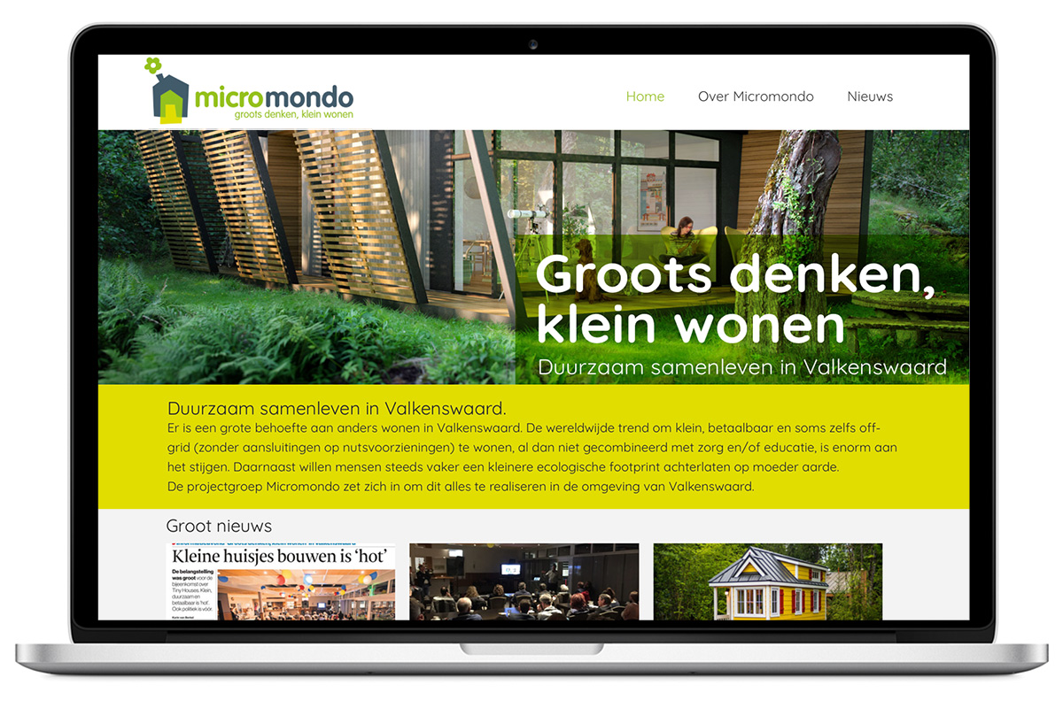 Ontverpia_Micromondo_website